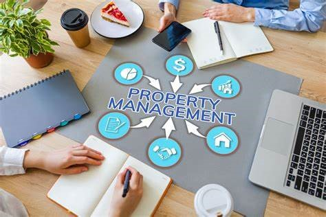 Property Management tips for Landlords - Empire Property Solutions