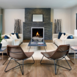 Decorating or staging your home - Empire Property Solutions